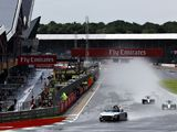 British Grand Prix preview: Time for under-fire Silverstone to deliver a classic