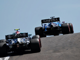 No sense in keeping Russell at Williams any longer - Marko