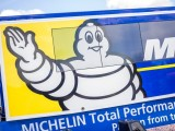 F1 'tyre war' with Michelin as sole supplier