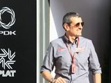Haas to Bring 'Significant' Update to Canadian Grand Prix - Steiner