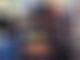 Daniel Ricciardo pranks Lewis Hamilton with Instagram takeover