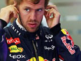 Vettel to meet Todt over comments