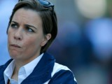 Williams would've backed Marussia plan