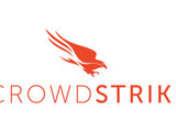 Mercedes partners with Crowdstrike