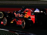 Pirelli clarifies Verstappen/Kvyat tyre nominations for Spanish GP