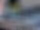 Sauber hope Spanish result will unleash Gutierrez