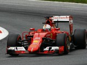 Vettel tops rain-hit FP3, Alonso in trouble again