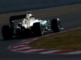 Mercedes is miles ahead, says Button