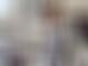 Palmer on verge of GP2 title