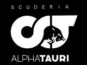 AlphaTauri announce DAZN partnership