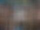 Hamilton Fifth British GP Success The 'Sweetest Win'