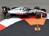 Magnussen 'nervous' about hypersofts