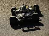 Renault reacts to F1 Suzuka disqualification for illegal driver aid