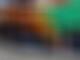 Ricciardo: If I didn't know the classification, I'd be more optimistic