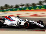 Williams F1 documentary set for release