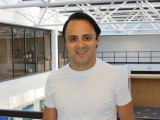 Felipe Massa Q&A: First few days at Williams