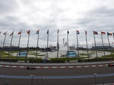 'Russia extends F1 deal through 2025'