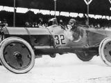 How the Indy 500 has changed motor racing and the car industry