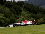 Friday newsletter - Austrian Grand Prix