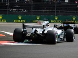 Mercedes/Renault: New F1 engine regulations for 2021 risk arms race