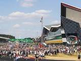 Formula 1 race promoters criticise Liberty Media's direction