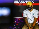 """DomenicalI: Hamilton brings """"different dimension"""" to F1"""