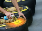 Pirelli expects more pit-stops at Sochi