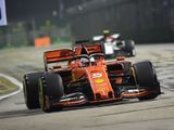Szafnauer: Formula One can learn a lot from the NFL, NBA