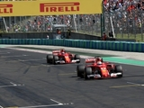 Raikkonen rues Q3 error after missing win