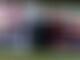 Pirelli reveals tyre test programme