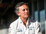 Formula E Chairman Agag set to miss Berlin showdown