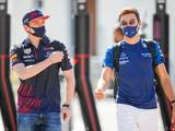 Max: 'Very difficult for Lewis' if Russell joins Merc