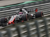 Renault should be 'scared' of Haas for 2019 Formula 1 season