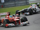 Formula One could fit with News Corp says Saudi investor