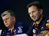 Team bosses quizzed on Renault rumour