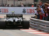 """Haas' Guenther Steiner: """"I think we're happier today than upset"""""""
