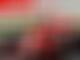 Formula 1 pre-season testing: Sebastian Vettel fastest as Ferrari show their hand