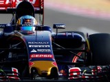 Toro Rosso preview the Spanish GP