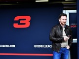 Red Bull's Horner hits back at Mercedes boss Wolff's fuel jibe
