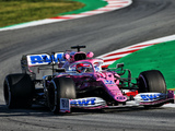 The era of 'big teams' dominating Formula 1 is over - Racing Point