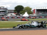 Silverstone sets April 30 deadline for British GP