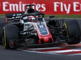 Haas appeal Grosjean's Italian GP disqualification