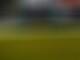 Merc v Ferrari in Brazil battle?