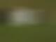 Williams: Rival Formula 1 teams better at exploiting rules