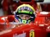 Ferrari lets 2013 Massa contract 'option' expire