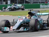 Hamilton reveals reasons for Mercedes dip in form