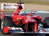 Hembery fears ugly F1 cars a turn-off