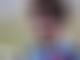 Norris wins McLaren Formula 1 test