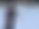Grosjean got Friday practice guarantee in his Haas F1 contract