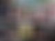 Ricciardo: Red Bull can still find gains in power unit